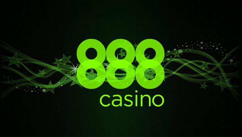 Igralnica 888 Casino predstavlja nov odziven dizajn