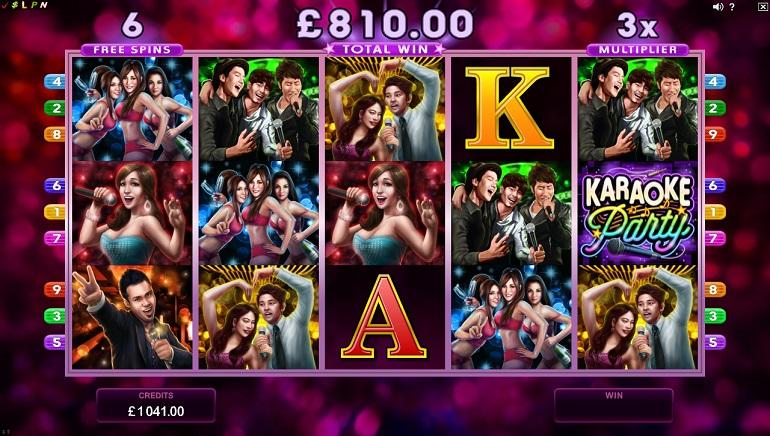 Igralnica Royal Vegas Casino svoji impresivni zbirki dodaja nove igralne avtomate