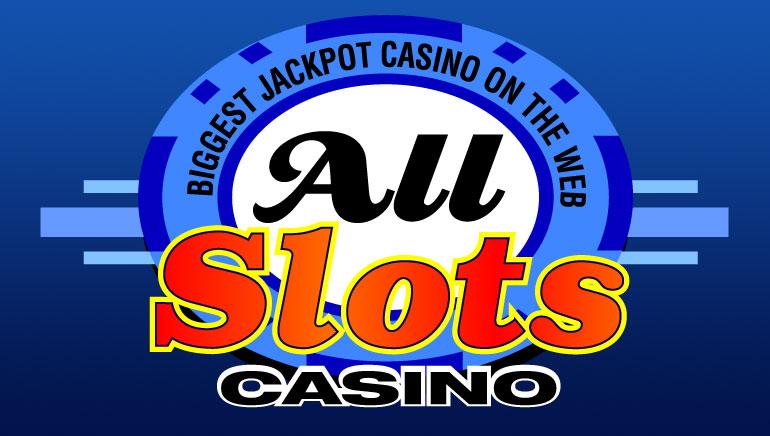 Izboljšana igralnica All Slots Casino