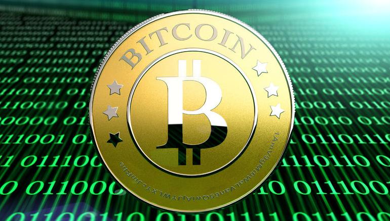 Zdaj je čas za igranje v bitcoin igralnicah
