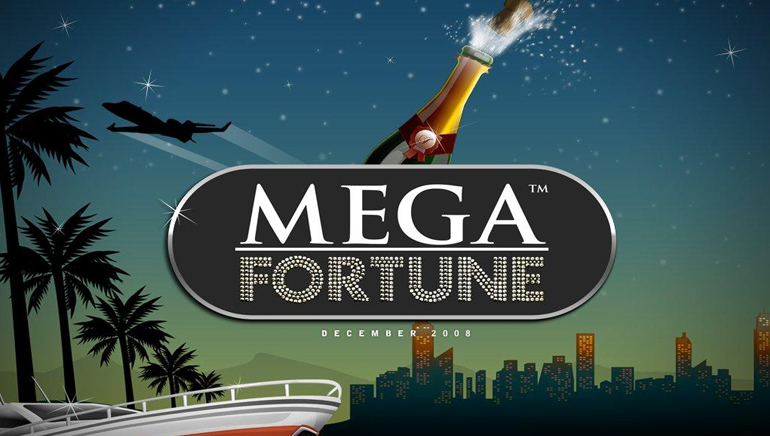 Izvrstne igre in posebne ponudbe v igralnici EU Casino