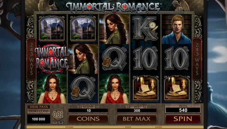 Uživajte v obširni ponudbi iger v igralnici BETAT Casino