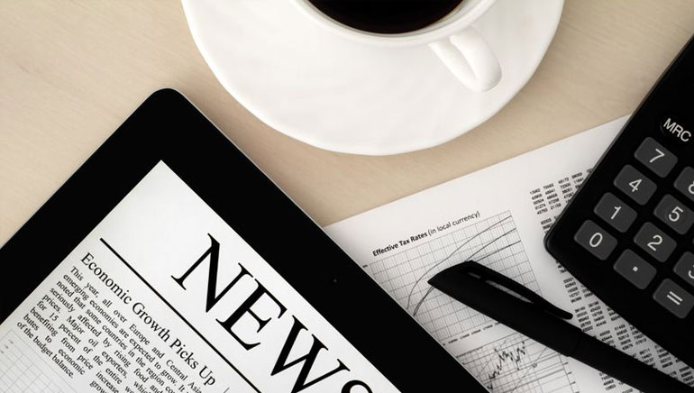 Novi spletni kazinoji in spletne novice o kazinojih