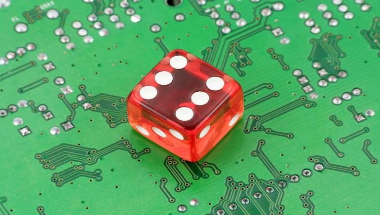 Spletne igralnice v 2021: Kaj čaka industrijo spletnega igralništva?