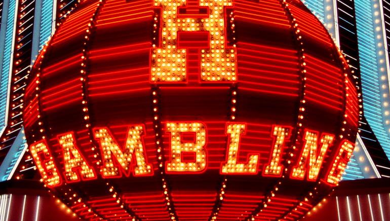 Posodobljeni spletni casinoji