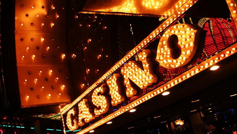 Maestro-casinobetalinger har aldri vært enklere | PlayOJO