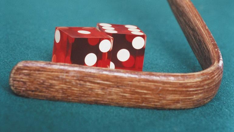 igre kocke