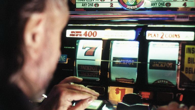 Spletni igralni avtomati − Kako visoko lahko ciljate?