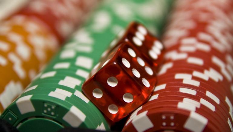 All Slots napoveduje 1100 $ neprekinjenih bonusov