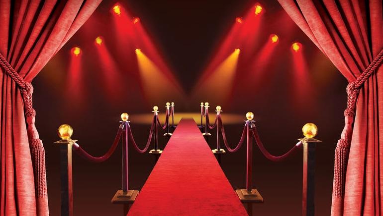 Posebno poročilo: najbolj kakovostni VIP programi spletnih igralnic