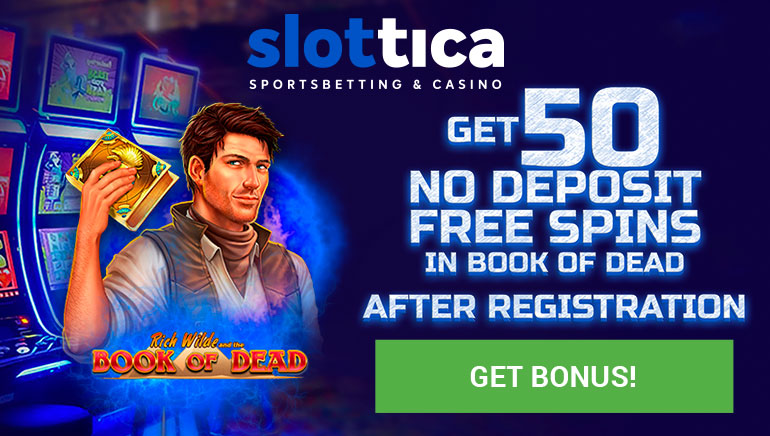 casino slots free machines gratis