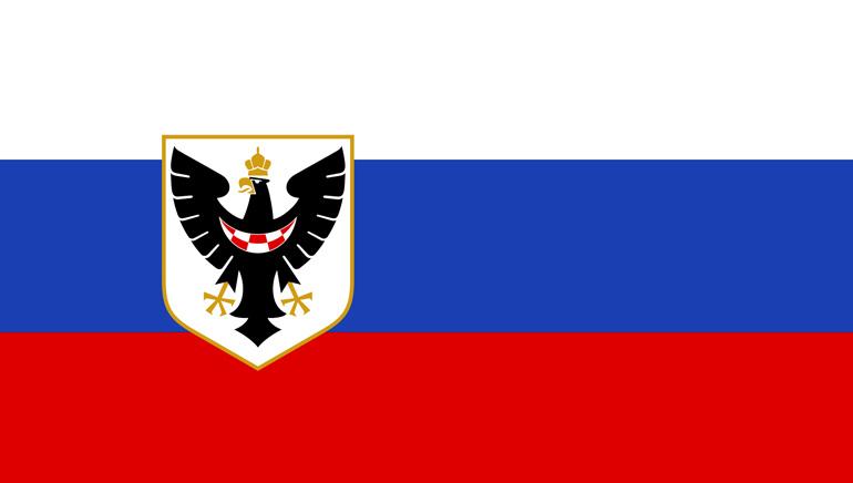 Pinnacle se umika iz Slovenije zaradi novih predpisov