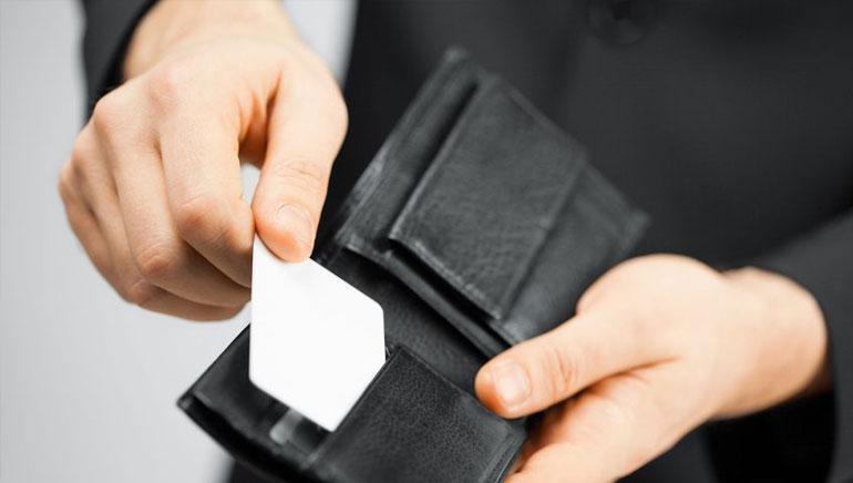 Eno denarnični sistem v internetnih igralnicah